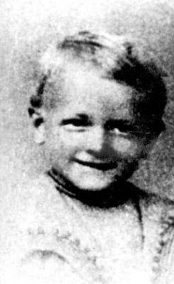 Młody Władysław